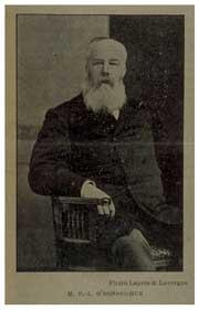 L.-P. Donoughue
