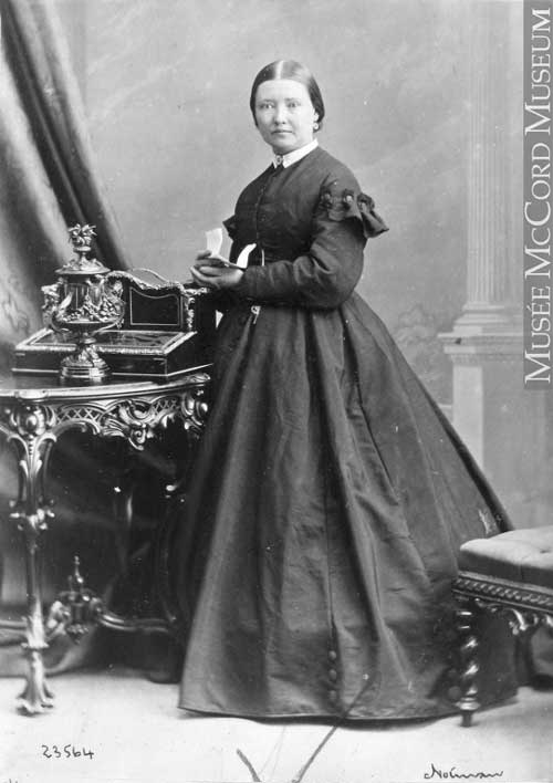 Mme Margaret Ryan