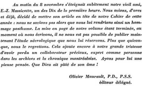Les Cahiers des Dix. Volume 12, 1947